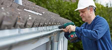 dakkapel omgevingsvergunning