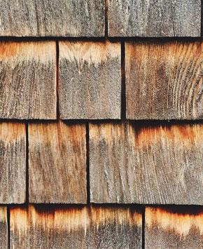 houten gevelbekleding prijzen